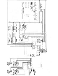 parts for maytag mgr6772bds range appliancepartspros com Maytag Mgr6875adw Wiring Diagram 09 wiring information (upper) parts for maytag range mgr6772bds from appliancepartspros com Maytag Dryer Electrical Diagram