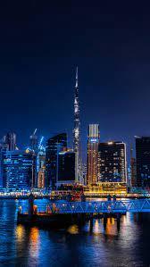 550+ Dubai Night Pictures