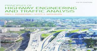 Traffic And Highway Engineering 5Th Edition Pdf - Best Pictures and ...