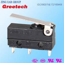 sd rotary fan switch wiring diagram diy wiring diagrams