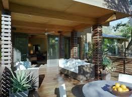 Interior Design Balinese Interior Design Style House Bali Concept - Interior design houses pictures