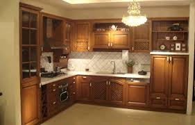 work area lighting. Full Size Of Kitchen Work Area Design In Kerala For L Shaped Kitchens Modern Drop Ceiling Lighting I