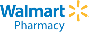 Walmart Pharmacy Spanish Fork Ut 84660 801 804 3507