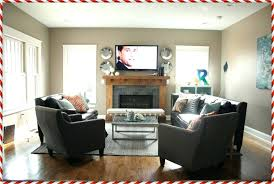 living room furniture ideas with fireplace. How To Arrange Living Room Furniture With Fireplace And Tv Large Size Of  Ideas Feet Living Room Furniture Ideas With Fireplace I