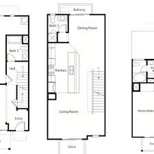 master bedroom addition plans home addition plans beautiful astounding ranch house master bedroom family room addition plans master bedroom suite addition