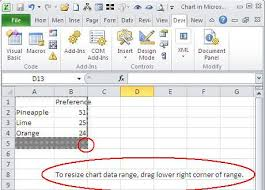 How To Add Text To Pie Chart In Word Add A Pie Chart To A Word Document Without Opening Excel