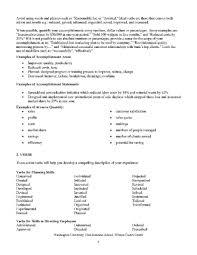 Unusual Mba Resume Samples Word Format Ideas Documentation