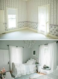 hanging sheet white crystal hanging light white and pink geometric pattern carpet