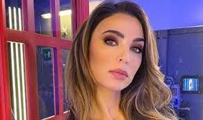 Cecilia Capriotti chi è: età, altezza, carriera, vita privata e Instagram