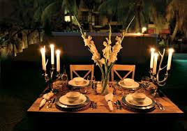 outdoor candle lighting. Outdoor Candle Lighting. Light Fixtures Idea Lighting L R