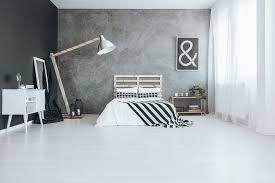 20 charming men s bedroom ideas to