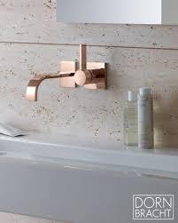 Dornbracht Mem Die Armatur Ikone Mem Erstrahlt In Ihrem Badezimmer