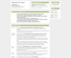 resume tex template resume templates latex curriculum vitae template academic graduate