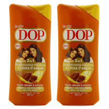 Shampoing artisanal hydratant, adoucissant et gainant 100% à bases dhuiles et de plantes. Promo Dop Shampooing 2en1 A L Huile D Argan Cheveux Secs Et Frises