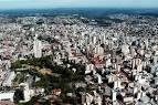 imagem de Chapec%C3%B3+Santa+Catarina n-19