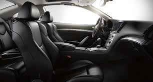 infiniti g37 interior 2015. infiniti g37 4 door 2016 interior 2015