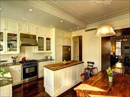 painting particle board with chalk paint brilliant kitchen cabinets ideas inspirations can be painted
