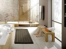 modern bathroom rugs mats bath simple but elegant