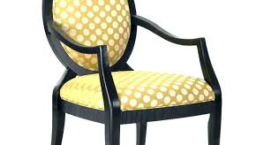 yellow furniture. Mustard Yellow Accent Chair Covers For Wedding Furniture Of America Dining Table