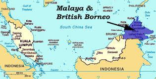 Resultado de imagen de la malaya foto