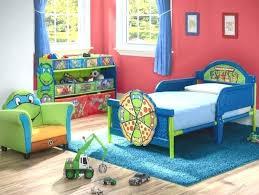 ninja turtle toddler bed set ninja turtles toddler bed set five questions to ask at teenage