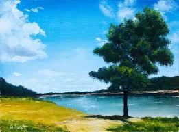 simple landscape paintings simple landscape paintings landscape oil painting fine arts gallery original fine art easy simple landscape paintings