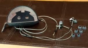 bowers and wilkins c5 series 2 in ear headphones. bowers and wilkins c5 series 2 in ear headphones