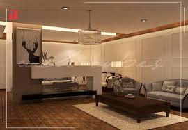 Interior Designers Dha Home Lounge Interior Design
