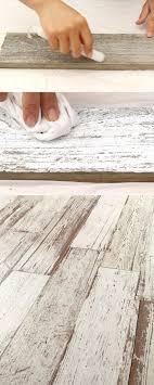 whitewashing wood furniture. Ultimate Guide + Video Tutorials On How To Whitewash Wood \u0026 Create Beautiful Whitewashed Floors, Walls And Furniture Using Pine, Pallet Or Reclaimed Wood. Whitewashing N