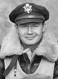 Capt Dean Herbert Dalton (1918-1943) - Find A Grave Memorial