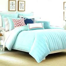 rose gold duvet white and gold bedding sets gold and white bedding bed set bed bath