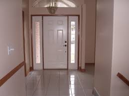 inside front door colors. Front Doors : Trendy Colors Door Inside 7 Color . M