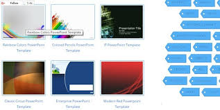 downloading powerpoint templates 10 great websites for free powerpoint templates