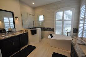 bathroom remodeling albuquerque. Bathroom Charming Remodel Albuquerque And Nm Remodeling P