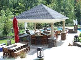 outdoor patio design ideas photos outdoor covered patio designs outdoor patio design ideas outdoor covered patio images outdoor covered patio decorating