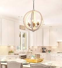 distressed wood chandelier country wooden chandeliers distressed wood chandelier chandeliers white chandelier country style wood chandeliers