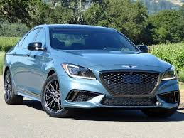 2018 genesis hp. exellent 2018 transplanted into the g80 sport from g90 flagship torquerich 365 horsepower twinturbo v6 is smoothassilk for 2018 genesis hp