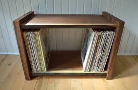 Vinyl Record Storage Cabinet Images ?? Home Furniture Ideas - HD Wallpapers