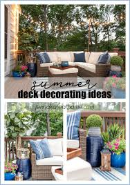 Small Deck Designs Backyard Gorgeous Decorating Ideas For A Small Deck Tips For Creating A Backyard Oasis