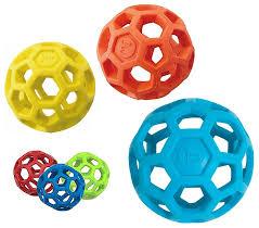 Игрушки для собак <b>JW</b>