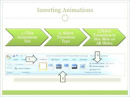 Theme Free Download Templates Animated For Powerpoint 2007