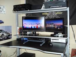best gaming computer desk 2016 atlantic 33935701 you