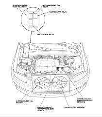 honda ridgeline engine diagram wiring diagram expert honda ridgeline diagram wiring diagram honda ridgeline engine diagram