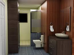 bathroom closet designs. Bathroom And Walk In Closet Designs Great 5 With Design On Combo Rdcny Pictures