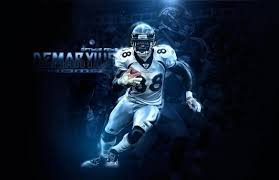 start each new tab with seattle seahawks most gorgeous pictures