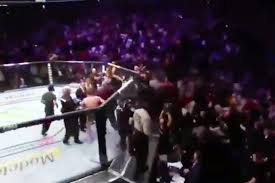Born 14 july 1988) is an irish professional mixed martial artist and boxer. Conor Mcgregor Vs Khabib Brawl Inside Story Of Fight That Shocked Ufc 229 And How It Had Been Coming For Months Mirror Online