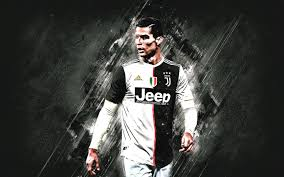 Cristiano Ronaldo HD 2020 Wallpapers ...