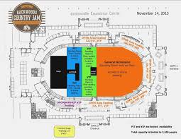 Jacksonville Veterans Memorial Arena Club Level Seating Chart 53 Organized Seating Chart For Veterans Memorial Arena