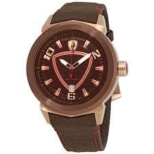 wooden watch ebony 37 blue vs best mens watches