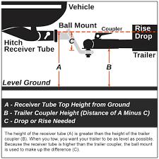 nissan titan trailer wiring diagram wiring diagram 2008 Pathfinder Trailer Wiring nissan titan trailer wiring diagram and 04 15 nissan titan class iii trailer hitch receiver rear tow kit 32 jpg 2008 nissan pathfinder trailer wiring